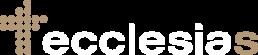 Ecclesias Logo