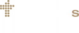 Ecclesias Logo mit Unterzeile